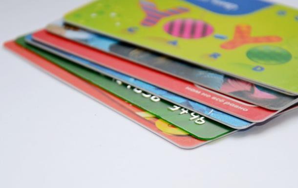 Производство пластиковых карт: способы персонализации