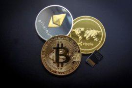 Надёжный источник информации о криптовалюте