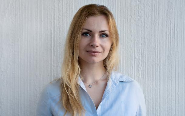 Семейные, детские и другие фотосессии в Минске