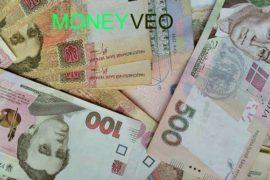 Быстрый кредит во Львове