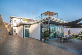 Кипр: жилая недвижимость стала доступной
