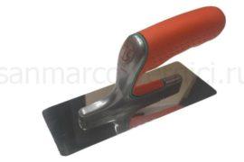 Лучшие инструменты для отделочных работ от San Marco