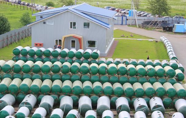 Проектирование систем водоснабжения и канализации. Профессиональный подход