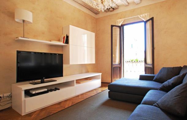 Классификация декоративных штукатурок San Marco