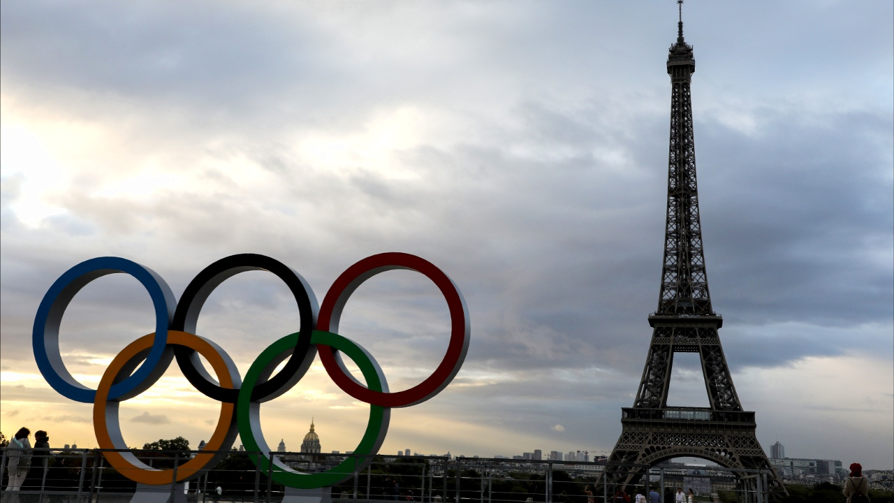 Бюджет Олимпиады-2024 в Париже может возрасти на €500 млн