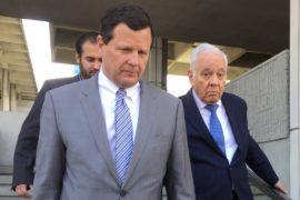 Суд США признал экс-президента Боливии виновным в смерти протестующих
