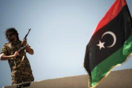 ООН: в Ливии вооружённые группы пытают и убивают заключённых
