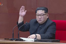 Как в мире отреагировали на обещание КНДР отказаться от ядерной программы