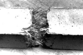 Особенный бетон для взыскательных заказчиков