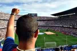 Какие факторы учитываются в прогнозах на футбол