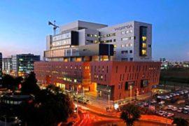 Как в Израиле выбрать клинику для лечения?