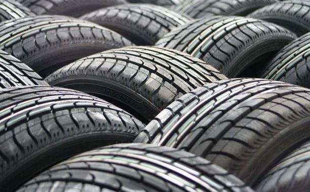 Приобретаем шины в онлайн-режиме