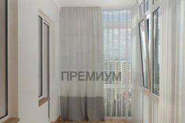 «Премиум Балкон» — весь спектр работ с балконными конструкциями