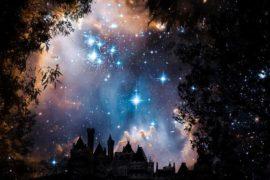 Звезда в подарок — презент XXI века