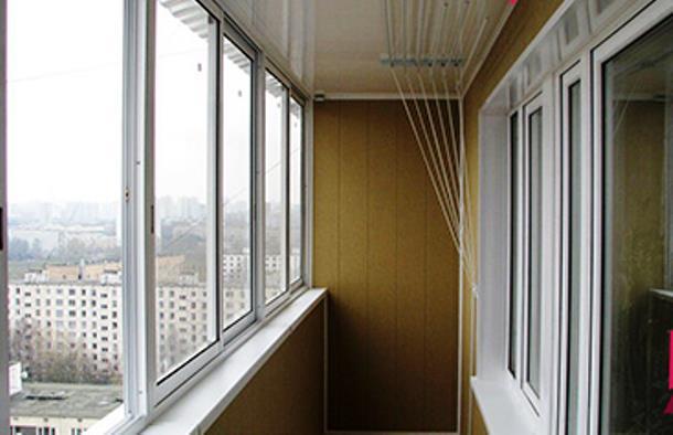 «Окна СОФОС» — надёжные светопрозрачные конструкции