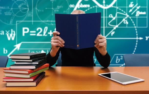 Выгодно сэкономить время при написании диплома