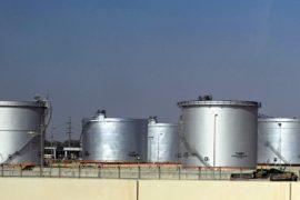 МВФ: Саудовской Аравии нужны цены на нефть на уровне $85-$87 за баррель