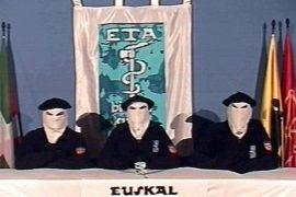 Самороспуск ЭТА: жители Страны Басков хотят справедливости