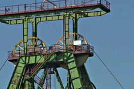 В Польше продолжают искать троих шахтёров, двое погибли