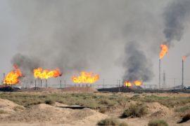 Газопровод между Кипром и Египтом обойдётся в $800 млн — $1 млрд