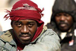 Мигранты подали в суд на правительство Италии
