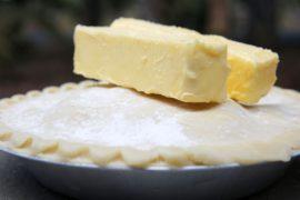 ВОЗ призывает исключить трансжиры из продуктов питания