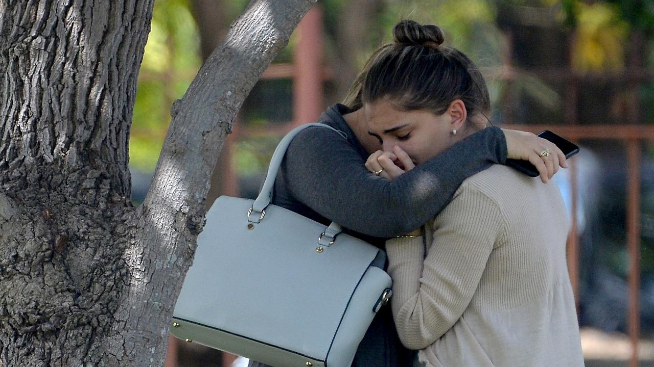 На Кубе оплакивают более 100 жертв авиакатастрофы