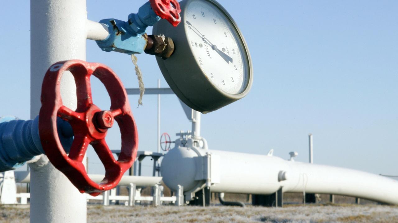 Антимонопольное дело против «Газпрома» в ЕС закрыли без штрафов