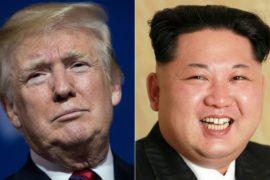 Дональд Трамп: «Отмена саммита — огромный шаг назад для Северной Кореи»