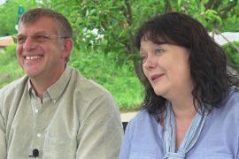 Британские эмигранты не хотят уезжать из Болгарии после «брексита»