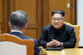 США и КНДР продолжают готовиться к саммиту Дональда Трампа и Ким Чен Ына