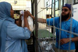 Венгрия хочет ввести уголовную ответственность за помощь нелегальным мигрантам