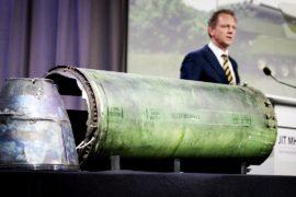 Нидерланды и Австралия призывают Россию взять ответственность за крушение MH17