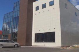 Вентилируемый фасад – эффектный вид и эффективная защита
