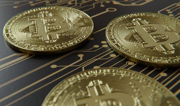 4 вещи, на которые можно потратить Bitcoin во время Чемпионата Мира по футболу 2018