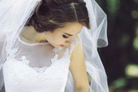 Где можно приобрести сетку для свадебного платья оптом