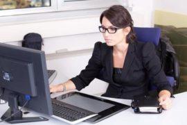 Программное обеспечение и способы его учета