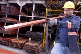 Мексика, Канада и ЕС вводят ответные пошлины для США