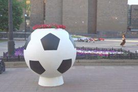 В Ростове-на-Дону не хватает жилья для гостей Кубка мира