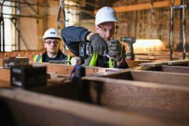 Зарплаты британцев растут медленнее, чем предполагалось