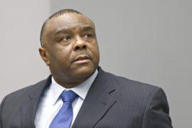 Amnesty International призывает к правосудию после оправдания экс-вице-президента Конго