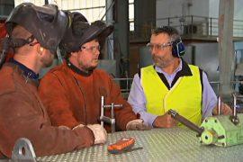 В Австралии беженцев зовут жить и работать в провинции