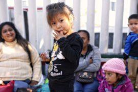 Всемирный день беженцев: из-за каких проблем страдают мигранты