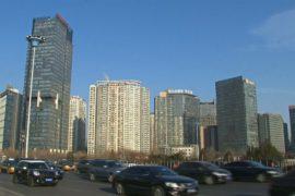 Бизнесмены ЕС призывают Китай провести обещанные торговые реформы