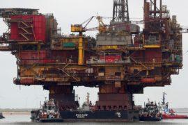 ОПЕК договорилась увеличить добычу, но без конкретных квот