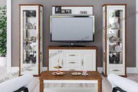 Мебель для гостиных из Китая