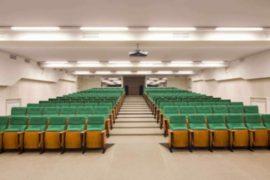 Как подготовиться к переговорам? Нюансы от UBI Конференц Холла