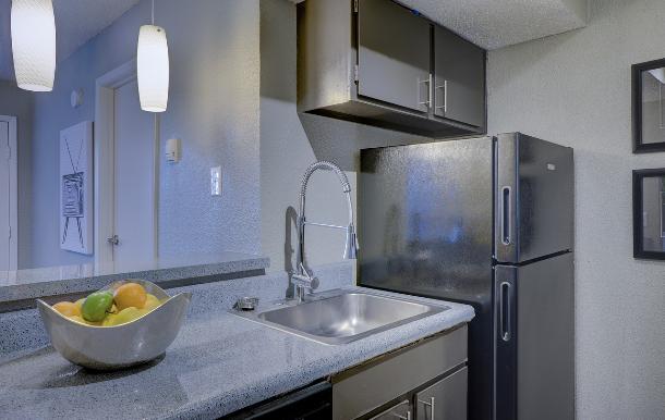 Цены на холодильники или где найти выгодную стоимость?