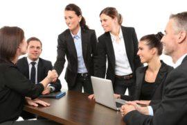 Аутсорсинг персонала в Москве, или как сделать предприятие рентабельнее
