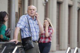 В России увеличат пенсионный возраст
